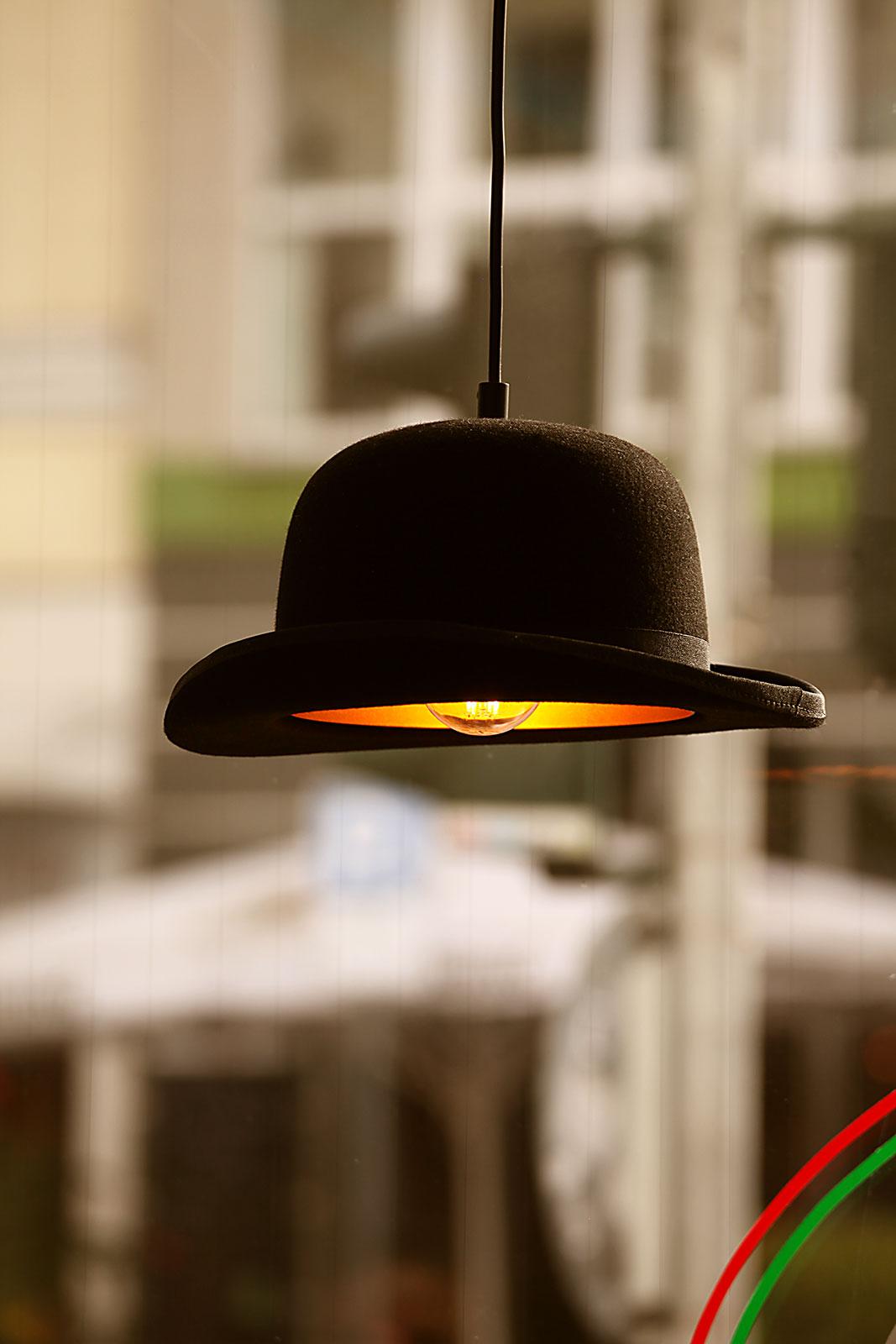 pizzeria dick doof l originale seit 1972 in frankfurt am main bornheim und sachsenhausen. Black Bedroom Furniture Sets. Home Design Ideas